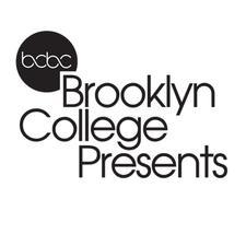 BCBC / Brooklyn College Presents logo