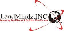 Land Mindz Incorporated logo