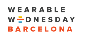 Wearable Wednesday Barcelona