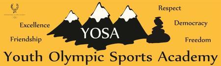 YOSA Membership