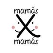 Mamás x Mamás logo