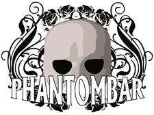 Phantombar SI-Centrum logo