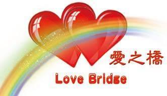 Celebration of Lantern Festival & Valentines Day -...