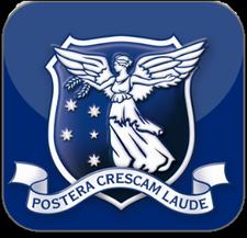 Stephen Giugni logo