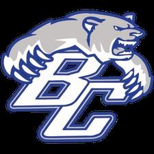 Bear Creek Senior Class logo