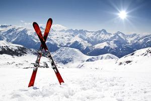 CYPN - 留学生网 Loon Mountain 滑雪游