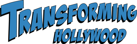 Transforming Hollywood 5: The Future of Television