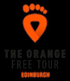 The Orange Free Tour logo