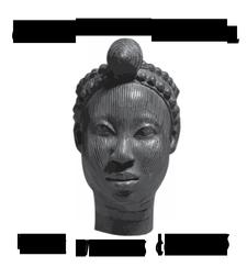 Regenia S. Miller, CFIBWC - Executive Director Or Jean Brown, President logo