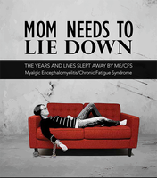 Mom Needs To Lie Down Screening