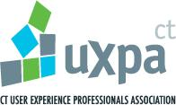 CT UXPA February Meeting - Eva Kaniasty: Building an...