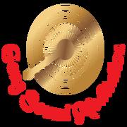 Gong Sound Meditation Events  logo
