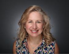 Laura L. Rokosz, PhD Owner of EGGLRock Nutrition logo