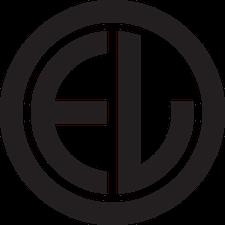 Elle Lavon | The Executive Stylist™ logo