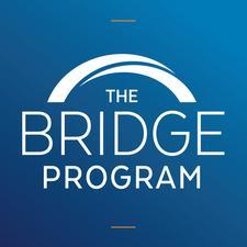 The Bridge Program logo