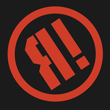 Recognize Studios logo
