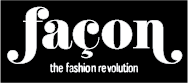 Fashion & Style Network Happy Hour
