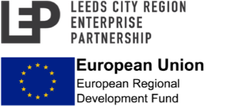Strategic Business Growth Programme logo
