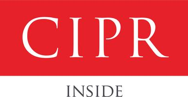 CIPR Inside AGM and update
