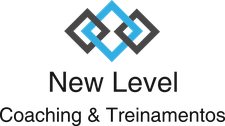 New Level Coaching e Treinamentos logo
