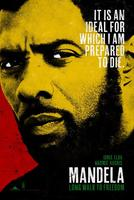 CABL BC's Special Screening of Mandela: A Long Walk to...