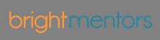 Bright Mentors logo