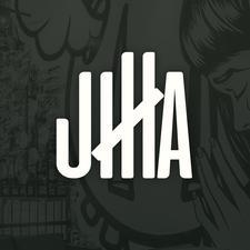 Jilla.Amsterdam logo