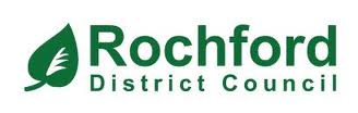 Rochford District Business Breakfast