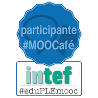 #MOOCafe Sevilla