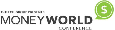 MoneyWorld 2014