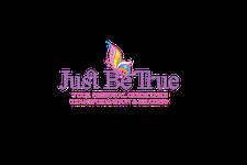 Just Be True logo