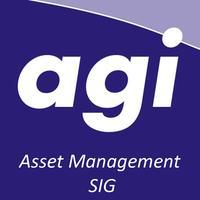 AGI Asset Management SIG Seminar: Transport...