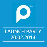 Pickevent Private Launch Party