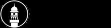 Ahmadiyya Muslim Community Baltimore logo