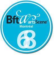 Premier 6à 8 arts affaires de la saison 2012-2013