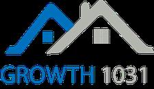 Growth 1031 Inc. logo