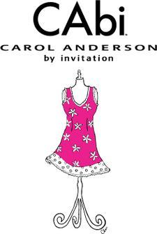 CAbi, LLC  logo