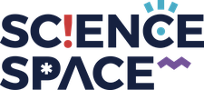 Science Space Wollongong logo