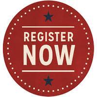 Vendor/Exhibitor Registry