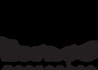 Espaço A Workshops  logo