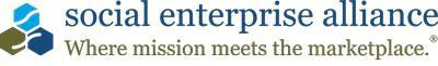 Smart Growth Through New Enterprise: How The Cara...