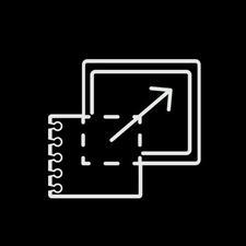 Instituto de Desenho Instrucional logo