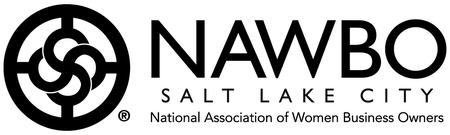 NAWBO Salt Lake City Chapter