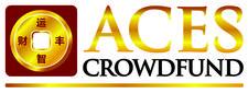 ACES Crowdfund (SG) Pte. Ltd. logo