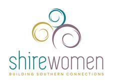 ShireWomen logo