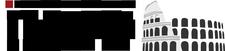 Italian Society  logo