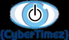 Cyber Timez, Inc. logo