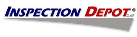 Home Inspection Network - Jacksonville FL.