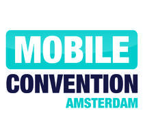 Mobile Convention Amsterdam 2014