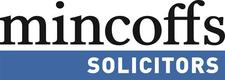 Mincoffs Solicitors logo